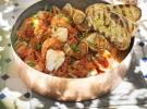 fish-casserole_medium