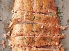 roasted-salmon-butter-mwds108510_vert