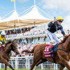 Qatar Goodwood Festival 2018
