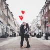 Valentines 2019